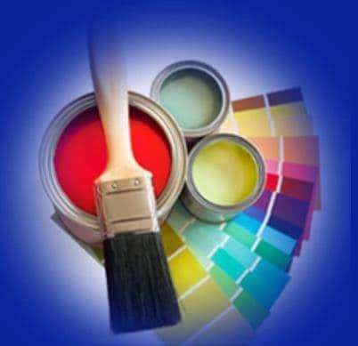 A&G Painting Service LLC logo