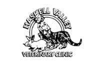 Haskell Valley Vet Clinic