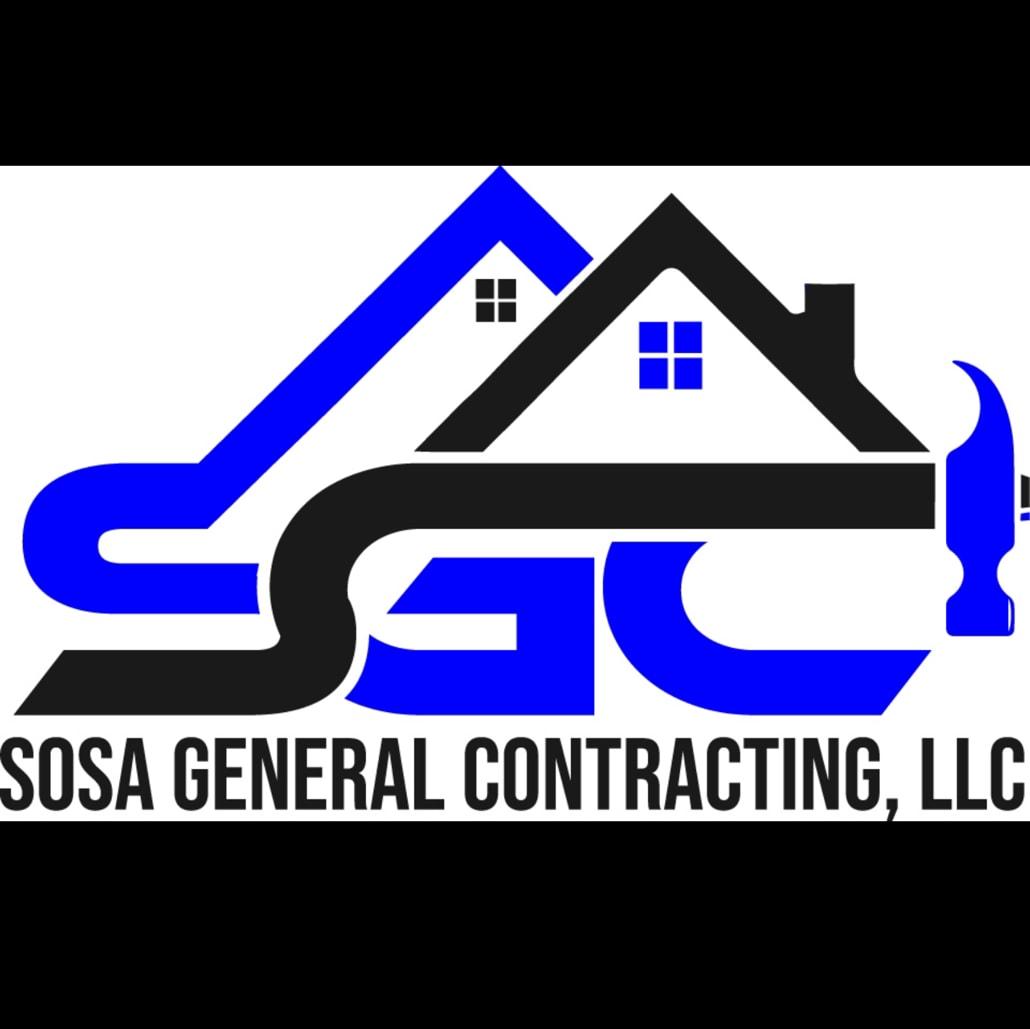 Sosa General Contracting, LLC