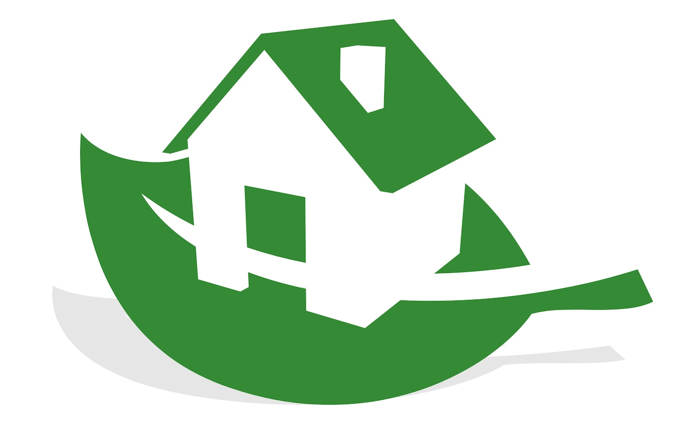 All Care Property Management, LLC
