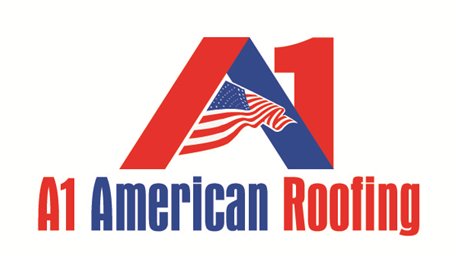 A1 American Roofing