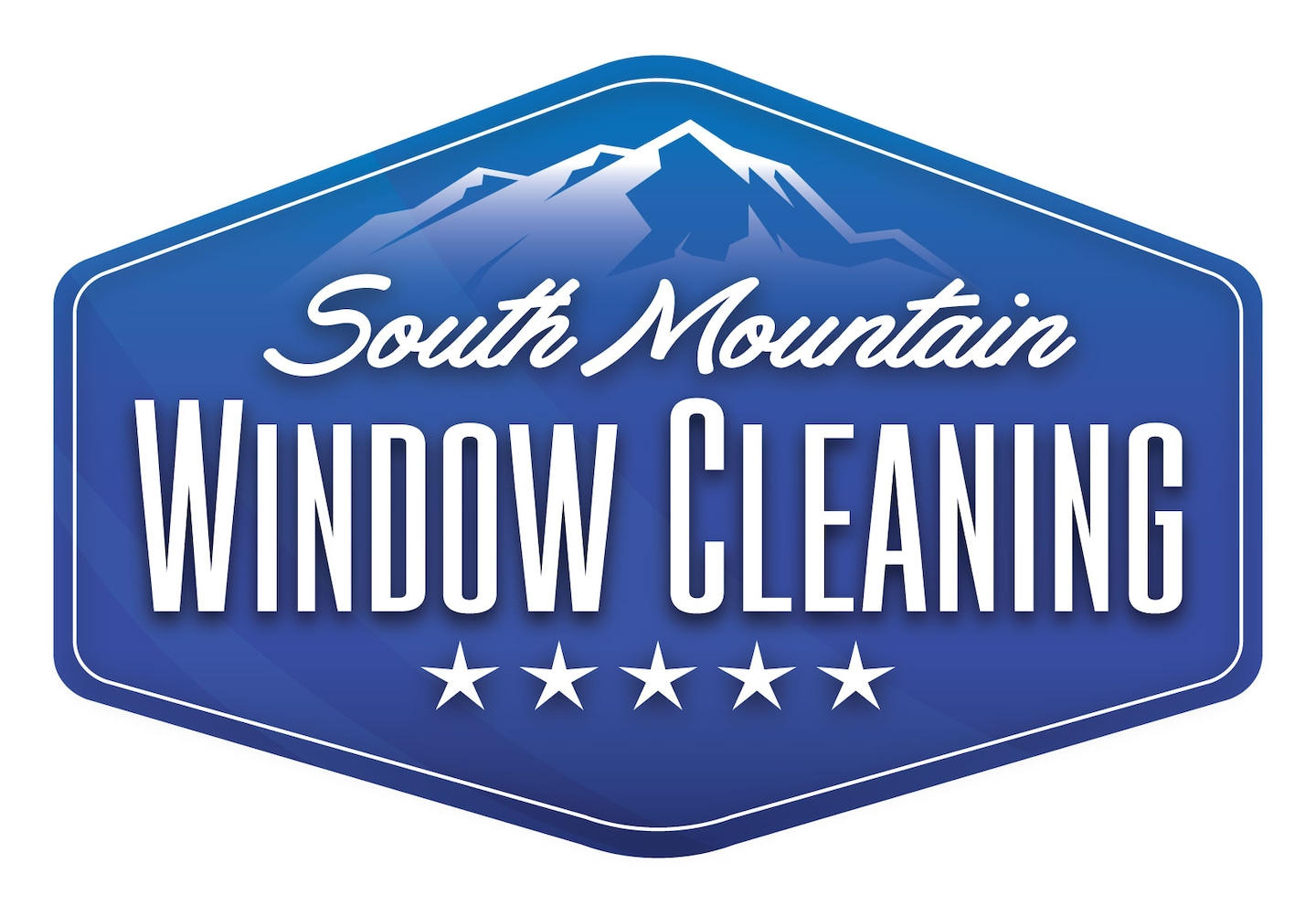 South Mountain Window Cleaning