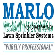 Marlo Company Lawn Sprinkler Systems
