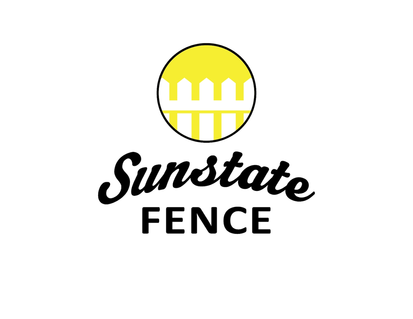 Sunstate Fence and Gate