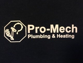 Pro-Mech Plumbing and Heating, LLC