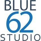 Blue Studio62