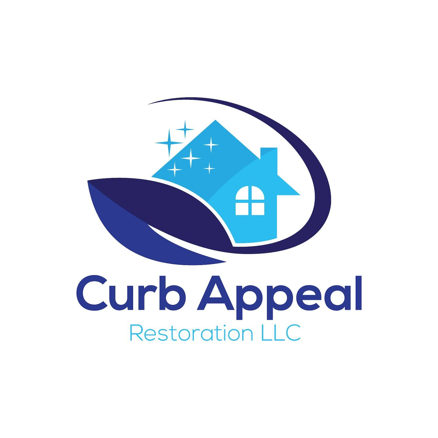 Curb Appeal Restoration LLC