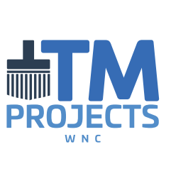 TM Projects Wnc