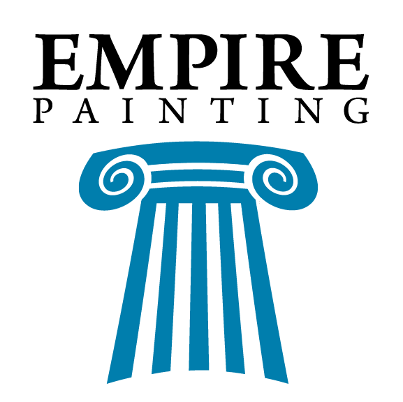 Empire Painting logo