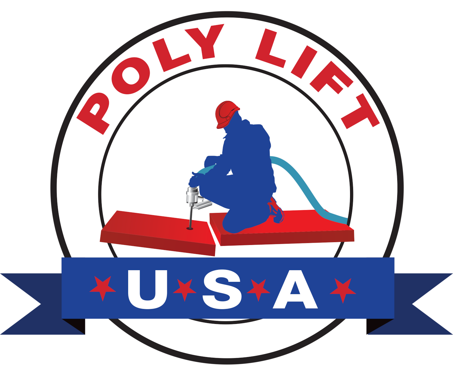 Poly Lift USA