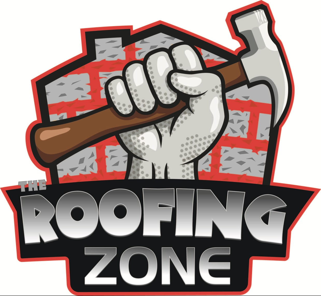 The Roofing Zone