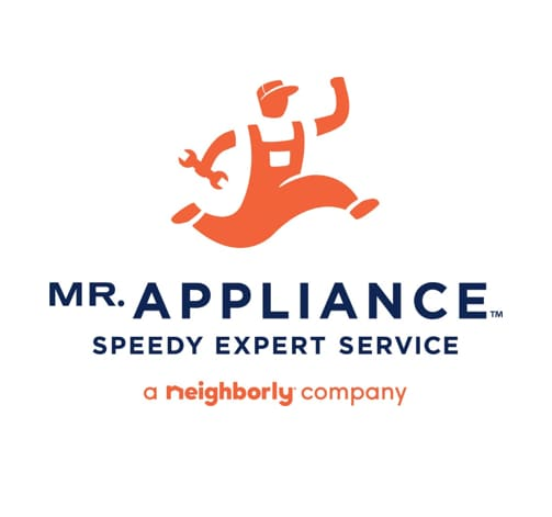 Mr. Appliance of Northwest Alabama