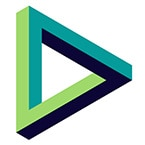 Triangle Radiant Barrier logo