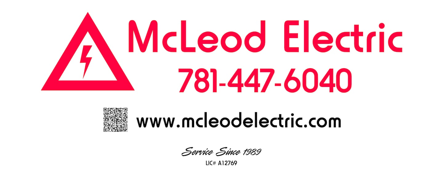 McLeod Electric Co