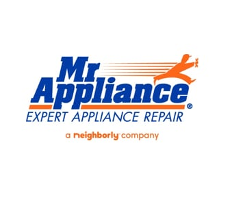 Mr. Appliance of Fredericksburg