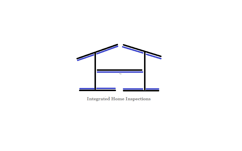 Integrated Home Inspections