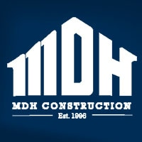 MDH Construction Services, Inc.