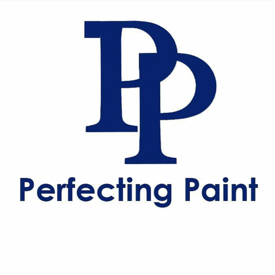 PERFECTING PAINT LLC