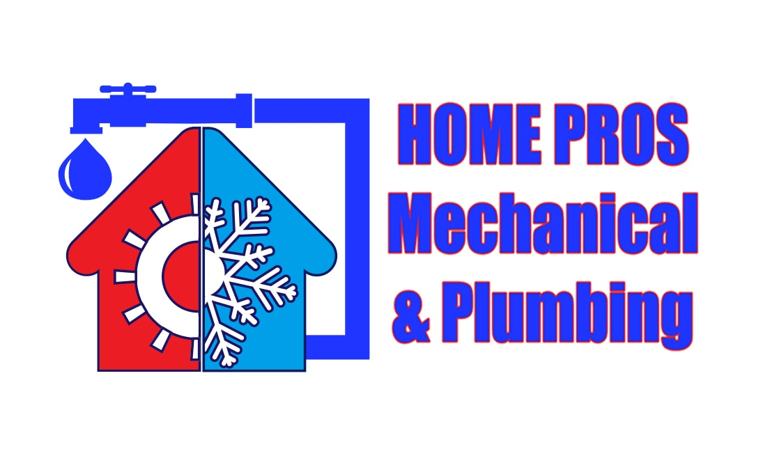 Home Pros Of Miami, Inc - HVAC & Plumbing