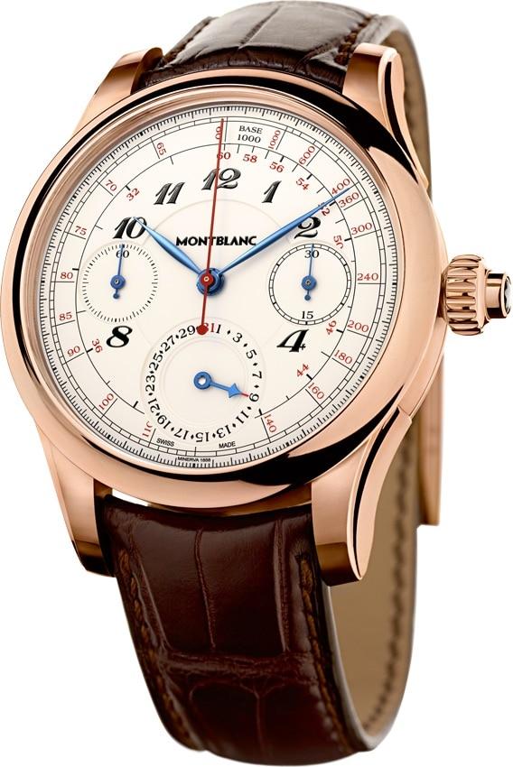 Best Time Watch Repair