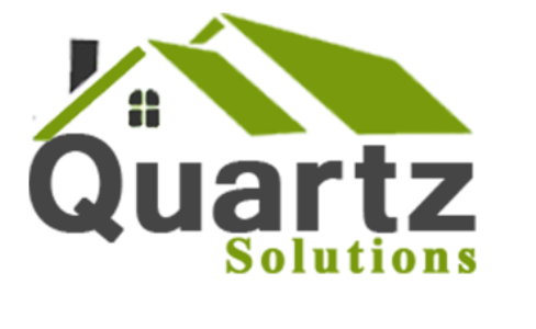 Quartz Solutions Inc.