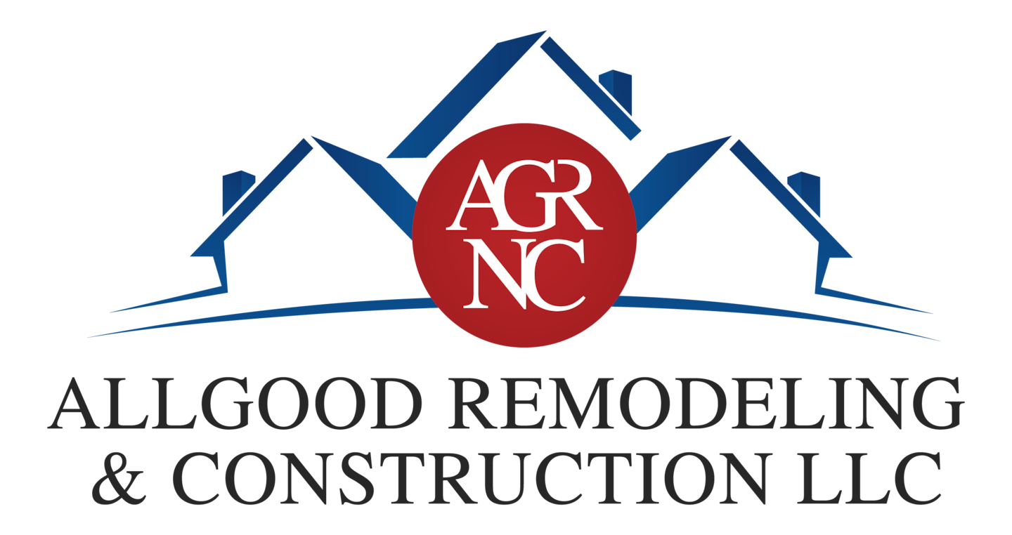 Allgood Remodeling And Construction Llc Reviews