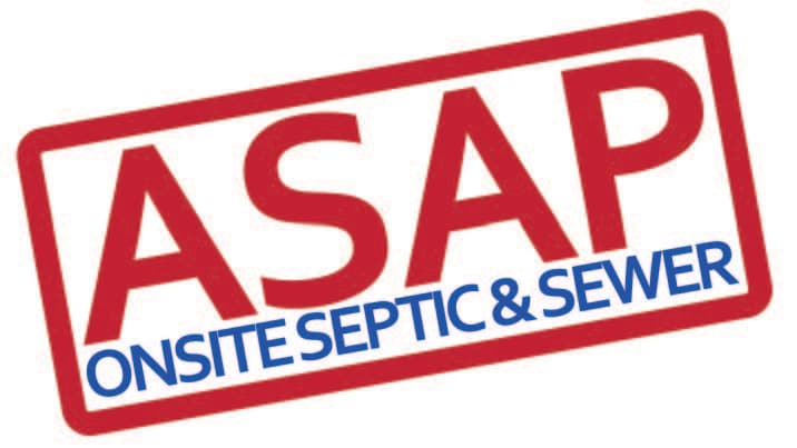 ASAP Onsite Septic & Sewer