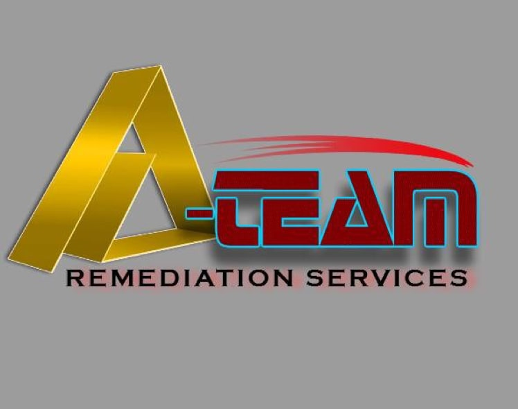 A-Team Remediation Services Inc.