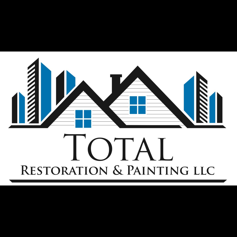 Total Restoration & Painting LLC Reviews