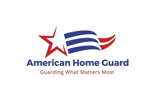 American Home Guard Home Warranty