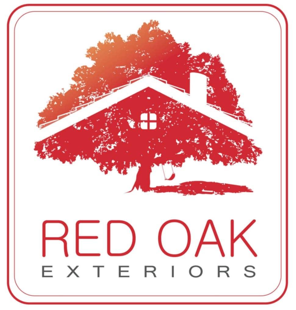 Red Oak Exteriors