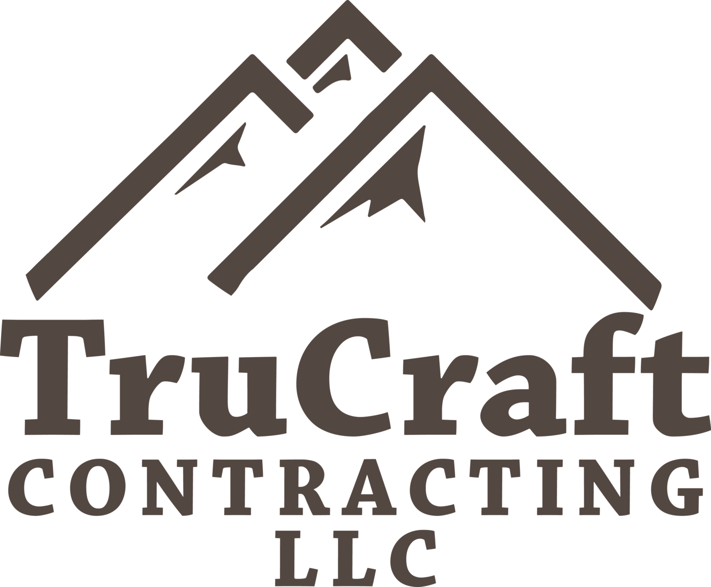 TruCraft Contracting