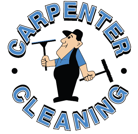 Carpenter Cleaning