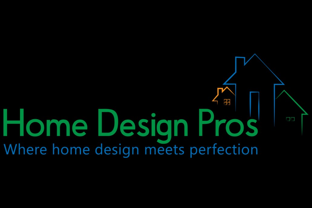 The Home Design Pros