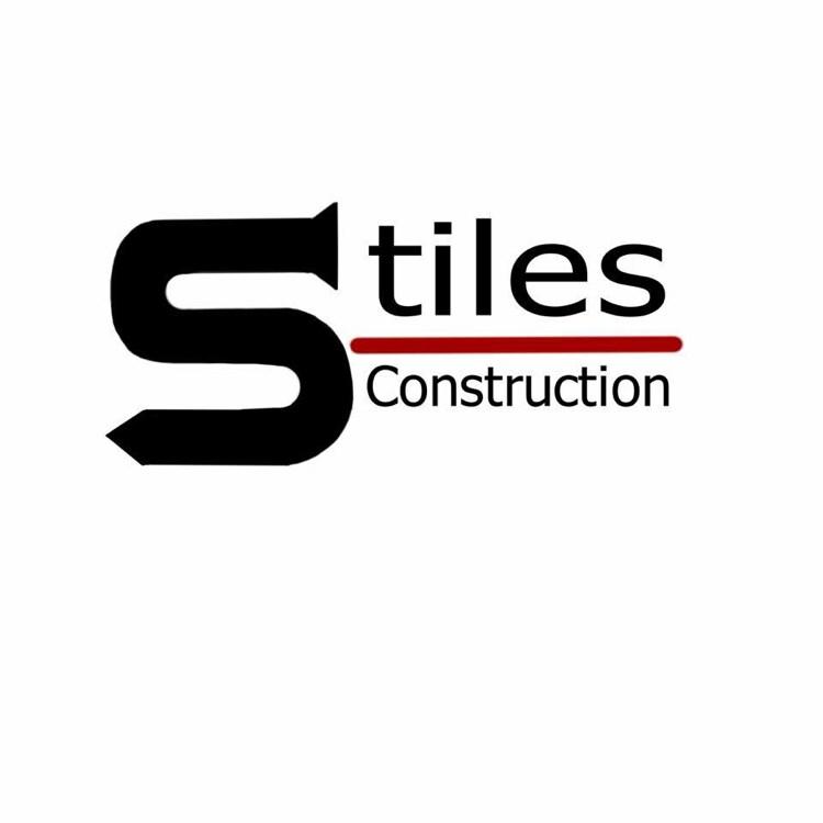 Stiles Construction
