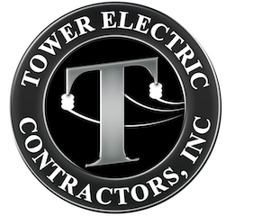 TOWER ELECTRIC CONTRACTORS INC