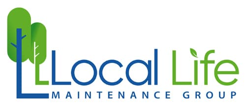 Local Life Maintenance Group