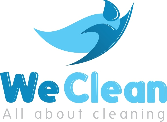 We Clean Services