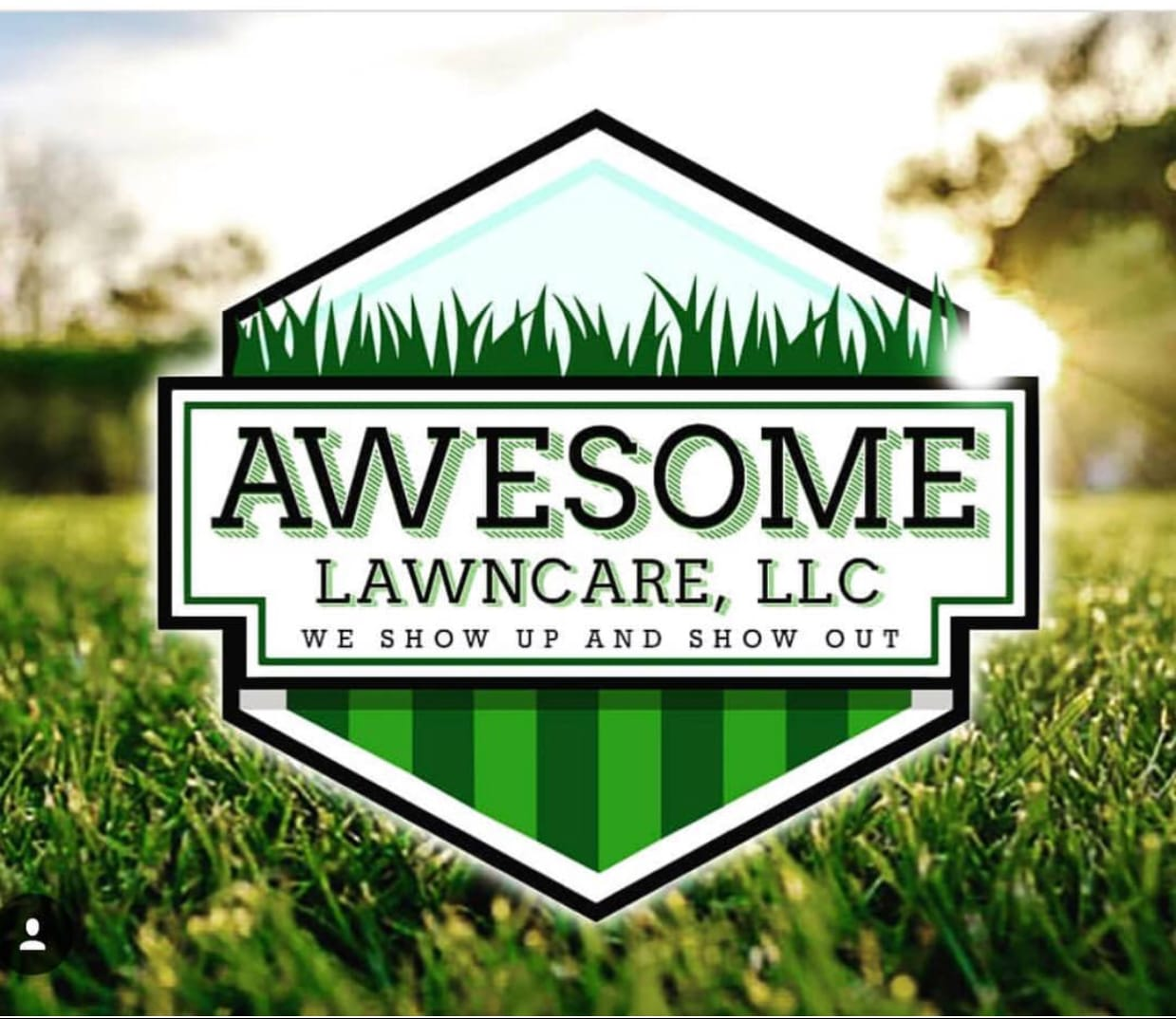 Awesome Lawncare LLC