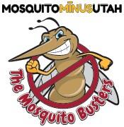 Mosquito Minus Utah