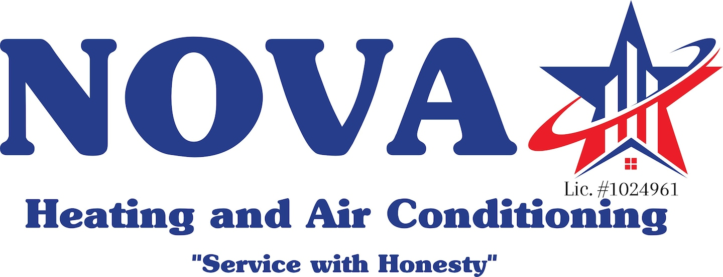Nova Heating and Air Conditioning
