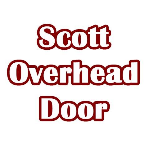 Scott Overhead Door, Inc.