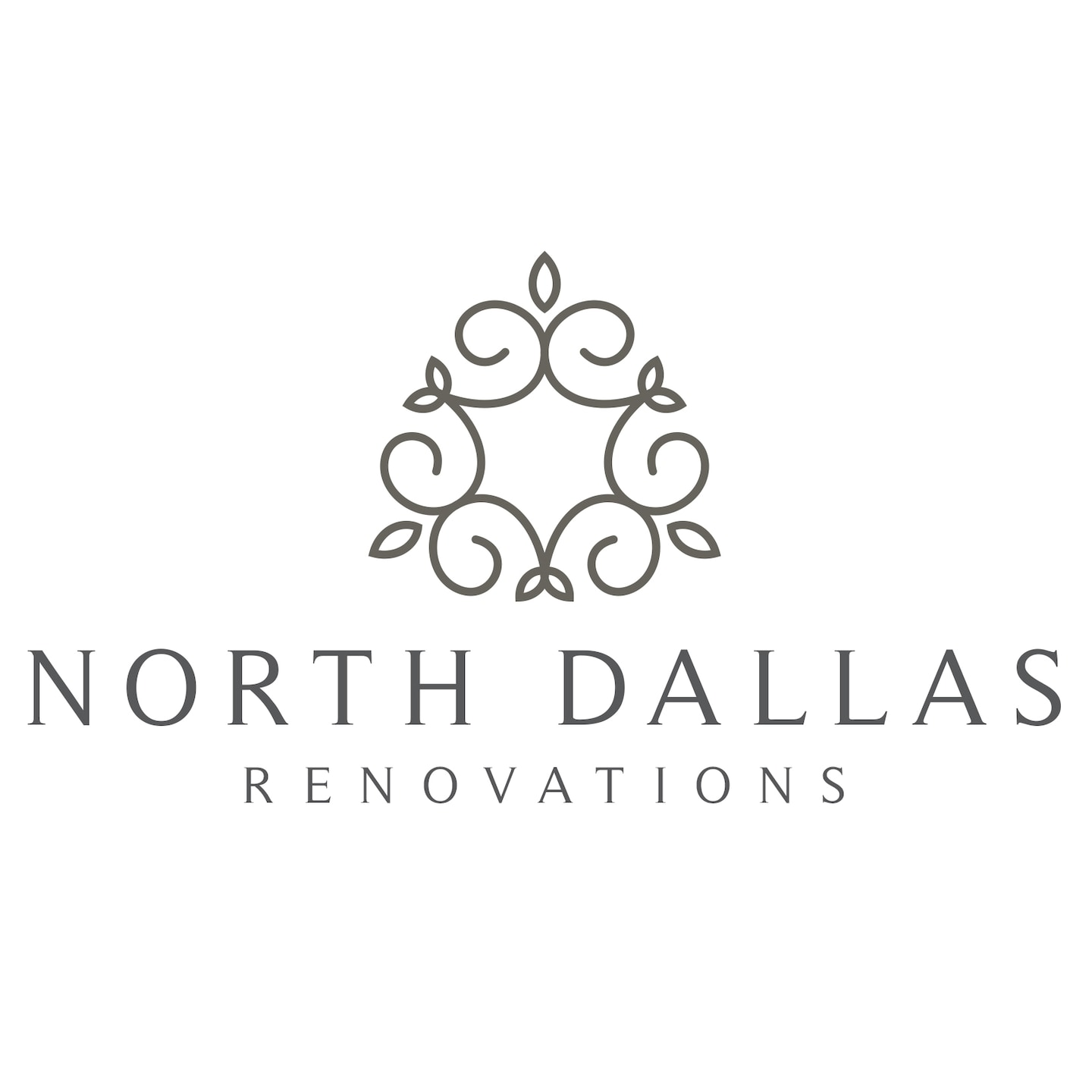 North Dallas Renovations