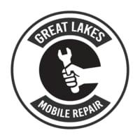 Great Lakes Mobile Small Engine Repair