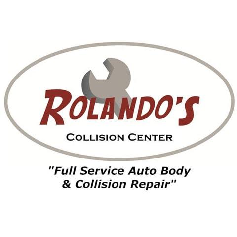 Rolando's Car Care