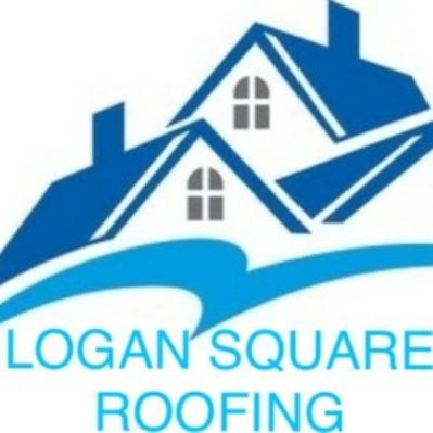 Top 10 Best Roofing Contractors In Norridge Il Angie S List