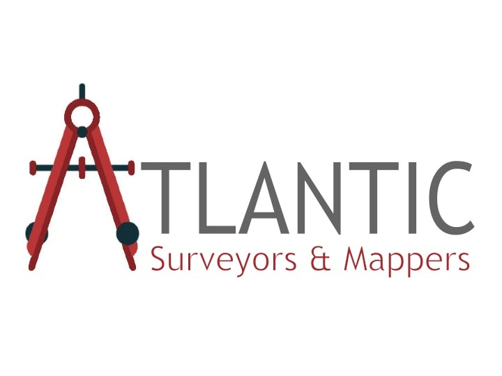 Atlantic Surveyors & Mappers LLC