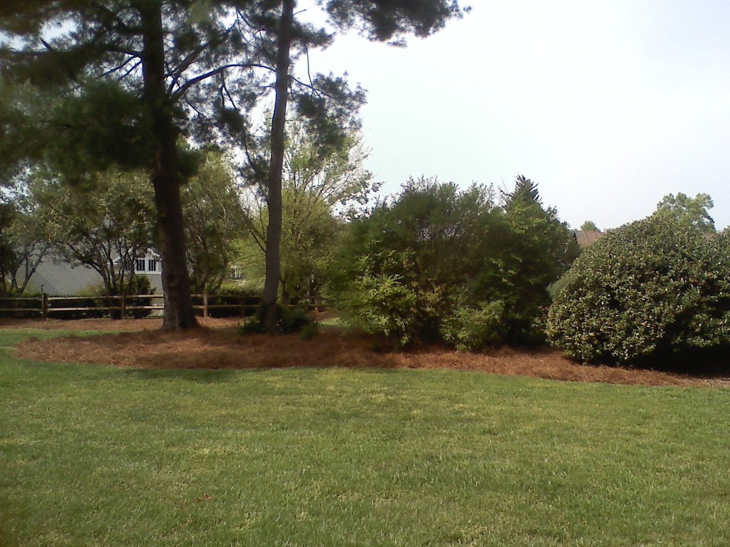 Boggs Landscaping