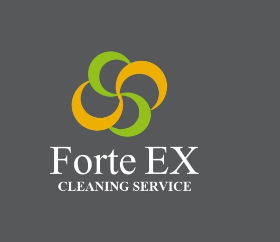 Forte EX Cleaning Service