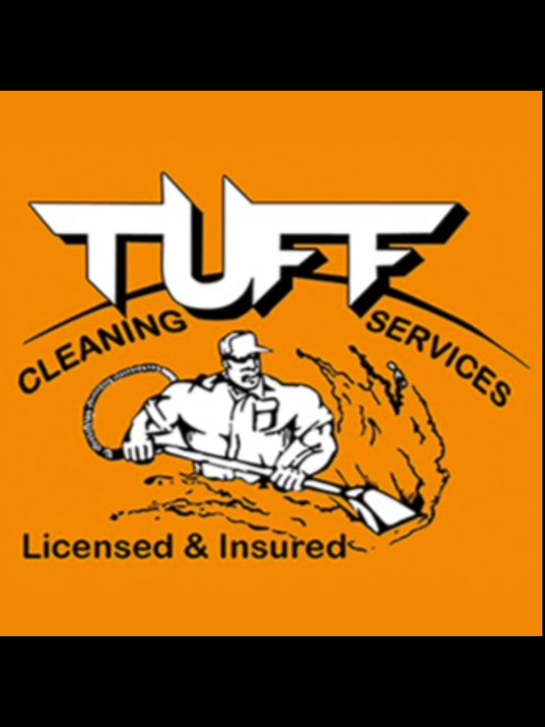 Tuff Carpet Cleaning